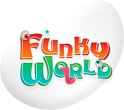 757aaba74 Корпоративные акции   Семейные развлекательные парки Funky World